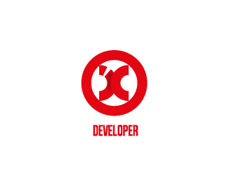 JC Developer
