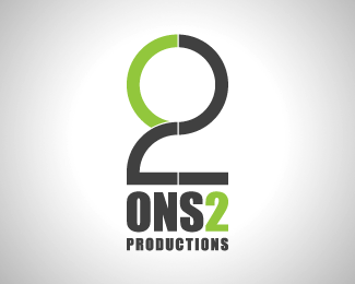 ONS2 Productions