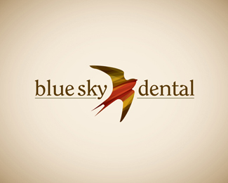 Blue Sky Dental