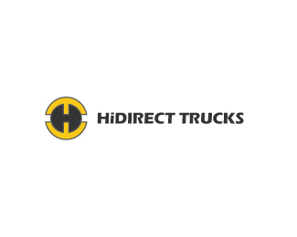 Hidirect Trucks 2