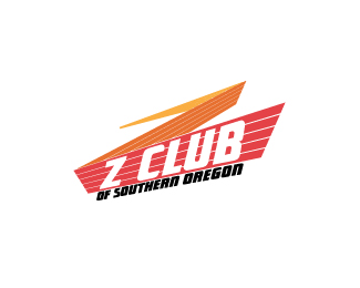 Z-Club of Southern Oregon