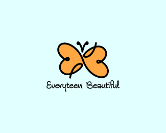 Everyteen Beautiful