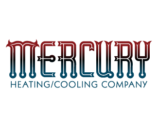 Mercury Heating & Cooling