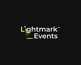Lightmark Events