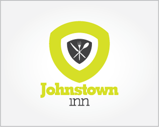 The Johnstown Inn