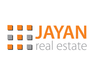 Jayan Real Estate