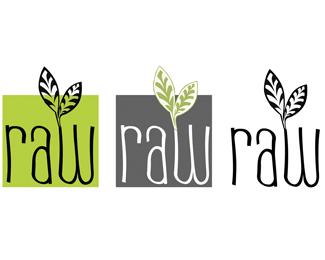 Logopond - Logo, Brand & Identity Inspiration (RAW)