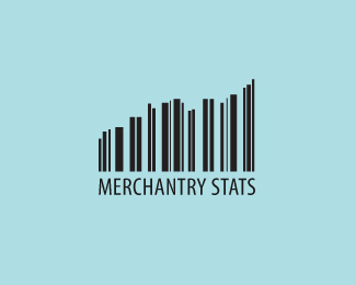 Merchantry Stats