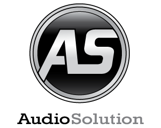 Audio Solution