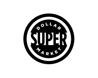 Super Dollar (TM)