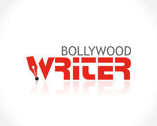bollywood writer