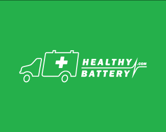 Healthy Battery