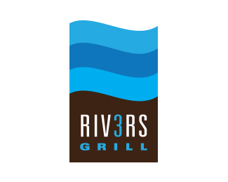 Three Rivers Grill v1