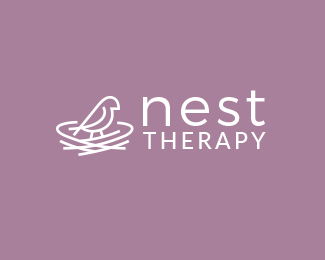 Nest Therapy