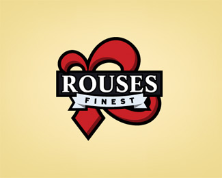 Rouses Supermarkets 1