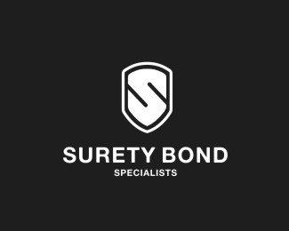 safety bond