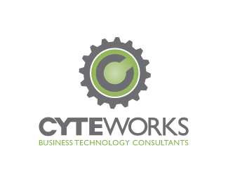 Cyleworks