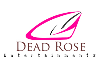Dead Rose Entertainments