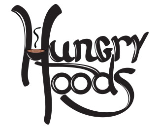 Hungry Foods