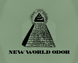 New_World_Odor