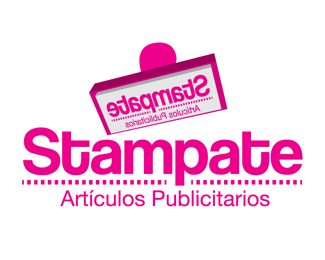 Stampate