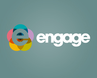 Engage (Lambeth)