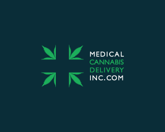 MEDICAL CANNABIS DELIVERY