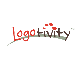 Logotivity Designs