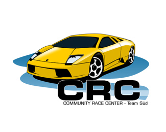 CRC Community Race Center