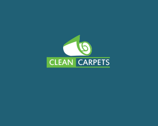 Clean Carpets