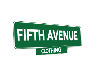 Fifth Avenue Clothing