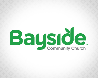 Bays!de Community Church #3