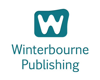 Winterbourne Publishing