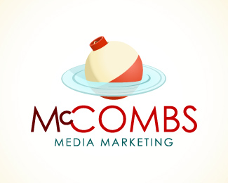 McCombs Media Marketing (unselected)