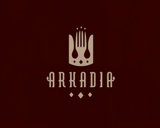Arkadia Restaurant