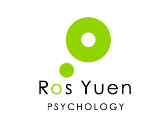 Ros Yuen Psychology