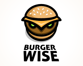 Burger Wise