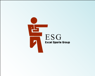 ESG(Excel Sports Group)