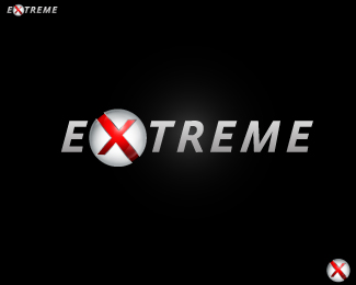 3d1 - eXtreme