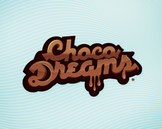 ChocoDreams