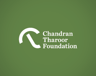 Chandran Tharoor Foundation