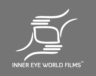 Inner Eye World Films
