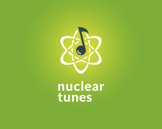 Nuclear Tunes