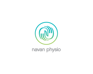 Navan Physio Alternate