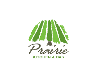Prairie Kitchen & Bar – Rev