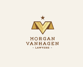 Morgan Vanhagen Lawyers