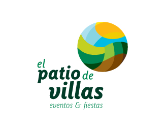 El Patio de Villas