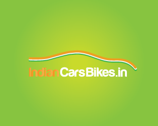 Indian CarsBikes