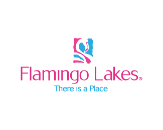 FLAMINGO LAKES