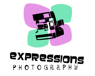 Expressions 4ever Photography